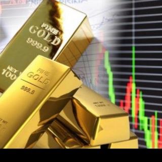 👑🔥ملك الذهب 🔥👑