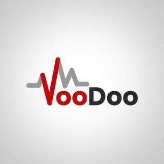 Voodoo Tradings
