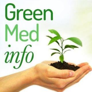 GreenMedInfo/Sayer Ji