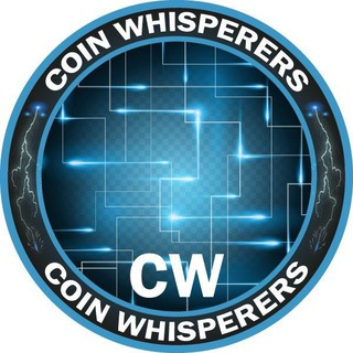 Coin Whisperers ™ Chat (dedicated free members chat)