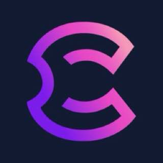 Cere Network Official Community