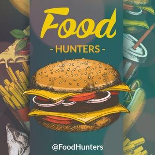 Food Hunters 🍛😋 | Kerala