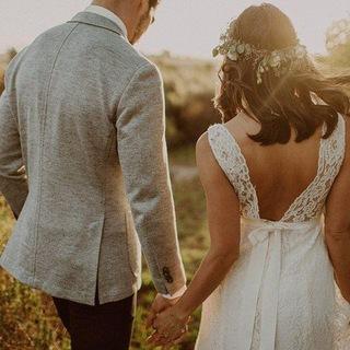 ازدواج موقت پارسیان