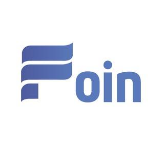FOIN Official