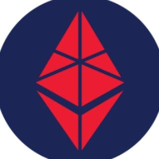 EthereumMax (eMax)