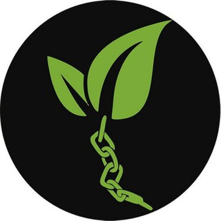 AGRICHAINX || AGRICNODE || AGRICOIN