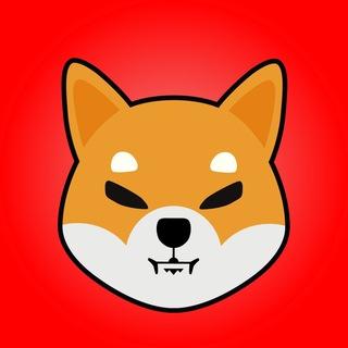 Shiba Inu: The Dogecoin Killer