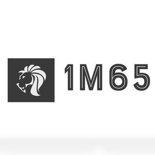 1M65 Singapore